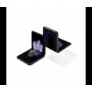 Samsung Galaxy Z Flip 256GB [Like New]