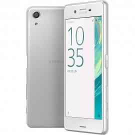 Sony Xperia X (32GB) [Grade B]