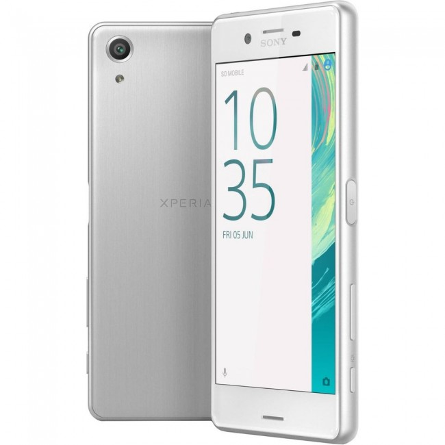 Sony Xperia X Performance (32GB) [Grade A]