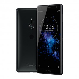 Sony Xperia XZ2 [Like New]