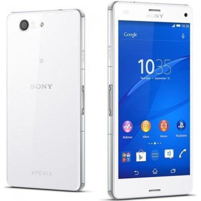 Sony Xperia Z3 Compact [Grade A]