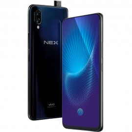 Vivo Nex S (128GB) [Like New]