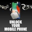 HTC Factory Unlocking Code