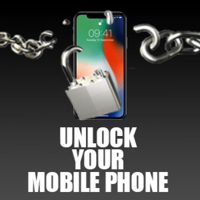 Huawei Factory Unlocking Codes