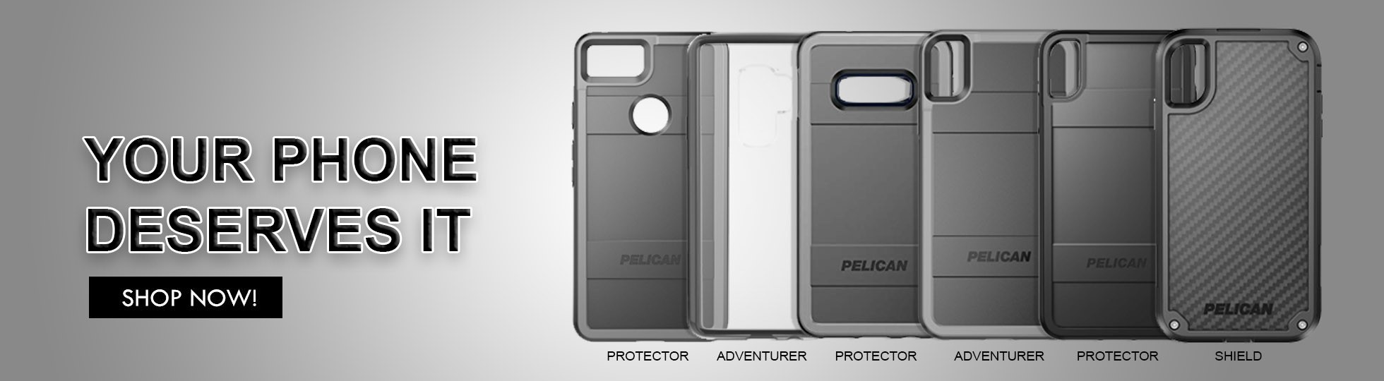 Refurbished iPhones, Samsung, Oppo | Hassle Free Warranty, Repair