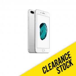 Apple iPhone 7 Plus (128GB) [Brand New]