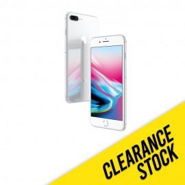 Apple IPhone 8 Plus (64GB) [Brand New]