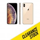 Apple iPhone XS Max (256GB) [Brand New]