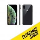 Apple iPhone XS Max (64GB) [Brand New]