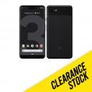 Google Pixel 3 XL 64GB [Brand New]