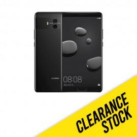 Huawei Mate 10 [Brand New]