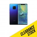 Huawei Mate 20 Pro (128GB) [Brand New]