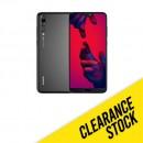 Huawei P20 Pro (128GB) [Brand New]