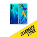 Huawei P30 Pro 256GB [Brand New]
