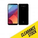 LG G6 (32GB) (Brand New)