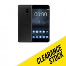 Nokia 6 32GB [Brand New]