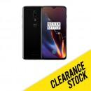 OnePlus 6T [Brand New]