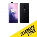 OnePlus 7 Pro (256GB) [Brand New]