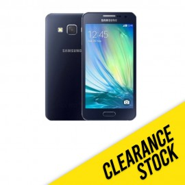 Samsung Galaxy A3 [Brand New]