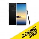 Samsung Galaxy Note 8 [Brand New]