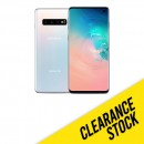 Samsung Galaxy S10 128GB [Brand New]