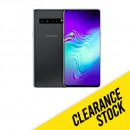 Samsung Galaxy S10 5G 512GB [Brand New]