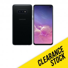 Samsung Galaxy S10e (128GB) [Brand New]
