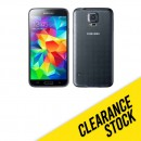Samsung Galaxy S5 16GB [Brand New]