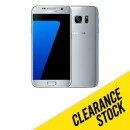 Samsung Galaxy S7 (32GB) [Brand New]