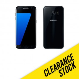 Samsung Galaxy S7 Edge (32GB) [Brand New]