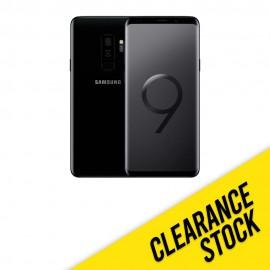 Samsung Galaxy S9 Plus (64GB) [Brand New]