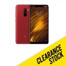 Xiaomi Pocophone F1 128GB [Brand New]