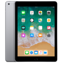 Apple iPad Wi-Fi 32GB 2017 [Brand New]