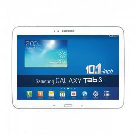 Samsung Galaxy Tab 3 16GB Wifi [Grade A]