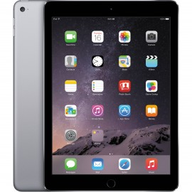 Apple iPad Air 2 64GB WiFi-Cellular [Grade A]