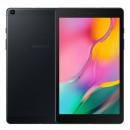 Samsung Galaxy Tab A 32GB [Open Box]-1
