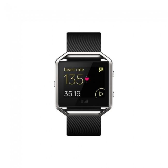 Fitbit - Blaze™ [Grade A]