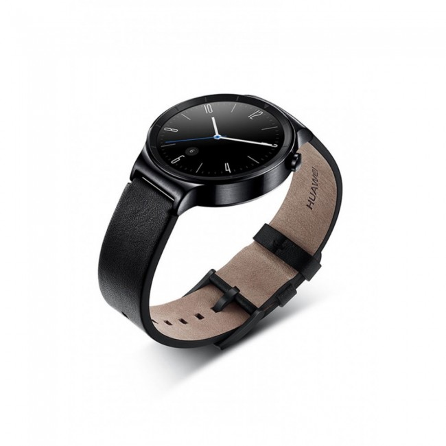 Huawei Watch [Open Box]