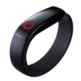 LG - Lifeband Touch [Open Box]