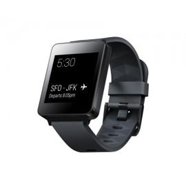 LG G Watch [Open Box]