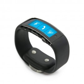 Microsoft - Band 2 [Open Box]