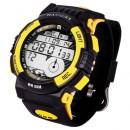 Navig8r - Sportswatch S10 [Open Box]
