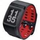 Nike+ Sportwatch [Open Box]