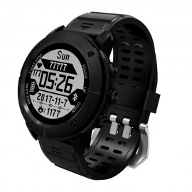 Runtastic GPS Sports Watch [Open Box]