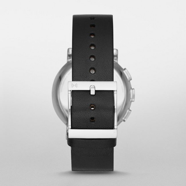 Skagen - Hagen Connected [Open Box]