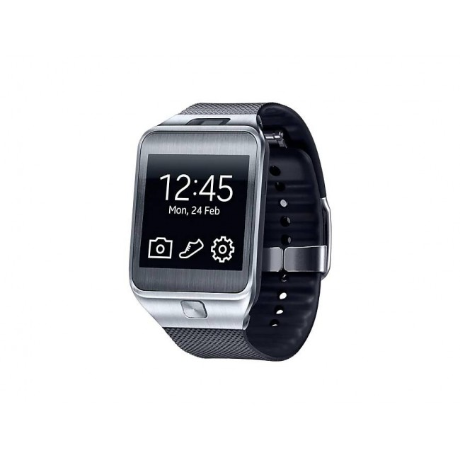 Samsung Gear 2 [Open Box]