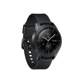 Samsung Galaxy Watch 42mm LTE [Like New]