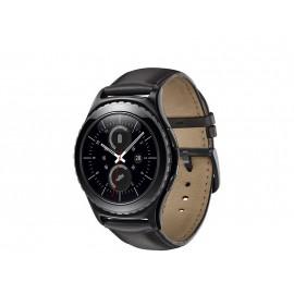 Samsung Gear S2 Classic Watch [Grade A]