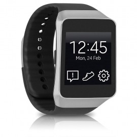 Samsung Gear Live [Open Box]