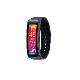 Samsung Gear Fit [Like New]